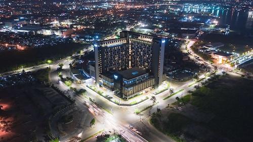 . bai Hotel Cebu