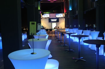 BAI HOTEL CEBU Bar
