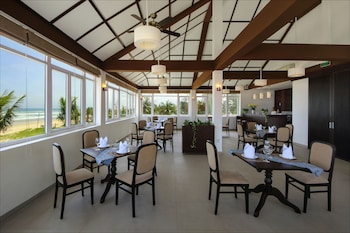 Tam Thanh Beach Resort & Spa - Breakfast Area  - #0