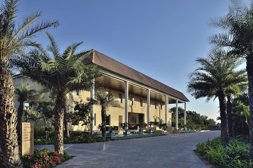 The Westin Pushkar Resort & Spa, Ajmer