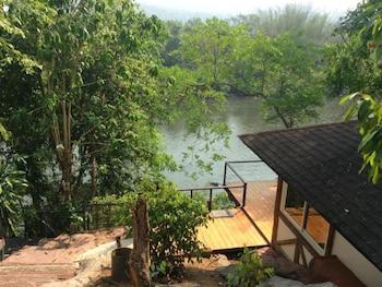 River Kwai Nature Resort - Exterior  - #0