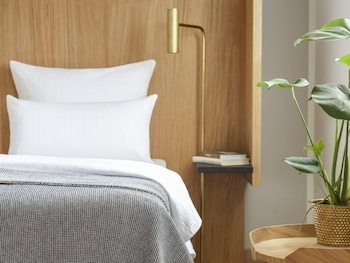 Melter Hotel & Apartments - Guestroom  - #0