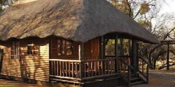 Kumbagana Game Lodge - Featured Image  - #0
