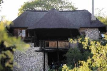 Adansonia Eco Lodge - Featured Image  - #0
