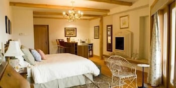 Ambrosia Guest House and Spa - Guestroom  - #0