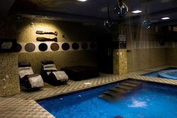 Azul Turquesa Hotel Boutique - Featured Image  - #0