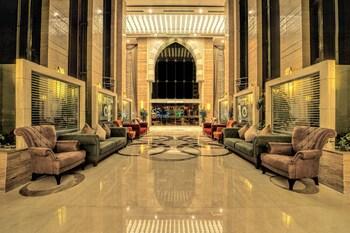 阿富拉飯店