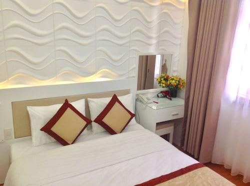 New Hotel III, Ba Đình