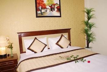 New Hotel II - Guestroom  - #0