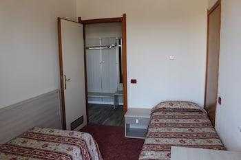 Hotel Fiesta - Guestroom  - #0
