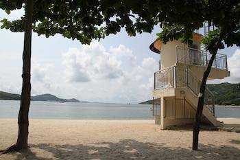 Seaview Holiday Resort - Beach/Ocean View  - #0