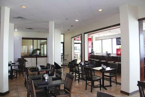 Casablanca on the Ocean Suites, Miami-Dade