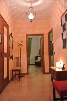 Centro Città - Hotel Interior  - #0