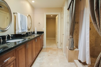 Catalina - 2 Bedroom Home - Scottsdale - Bathroom  - #0