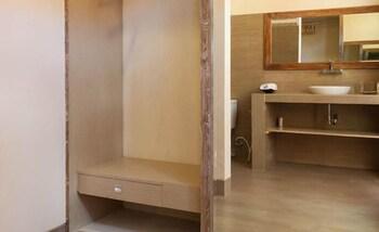 Batuan Villa - Bathroom  - #0