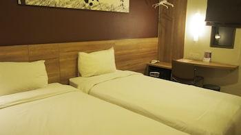 Hotel - G7 Hotel