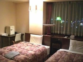 ホテル新居浜ヒルズ