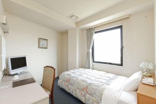. Hotel Tajimi Hills Riverside