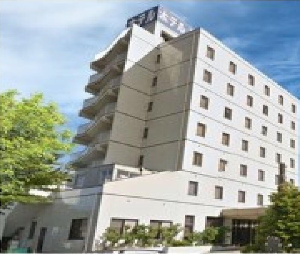 ホテル燕ヒルズ