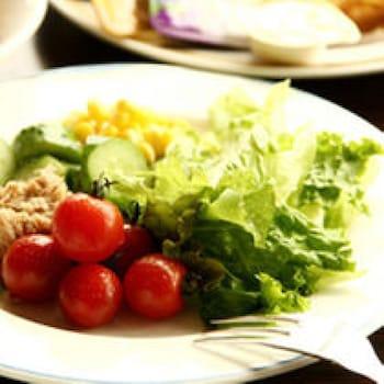 Hotel Tsubame Hills - Breakfast Area  - #0