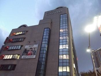 Hotel - Ichikawa Grand Hotel