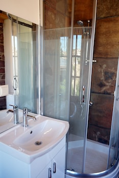 Fragrante Hotel - Adult Only - Bathroom  - #0