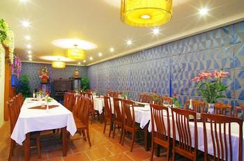 New Lotus Hotel - Restaurant  - #0