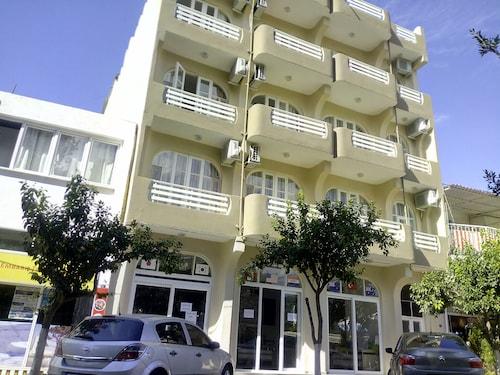 Nicea Hotel,Izmir