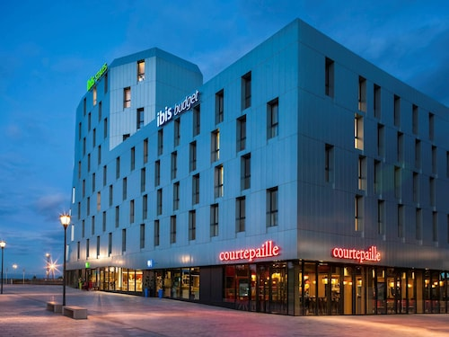 __{offers.Best_flights}__ ibis budget Mulhouse Centre Gare