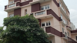 Ahuja Residency Sector 44 Noida