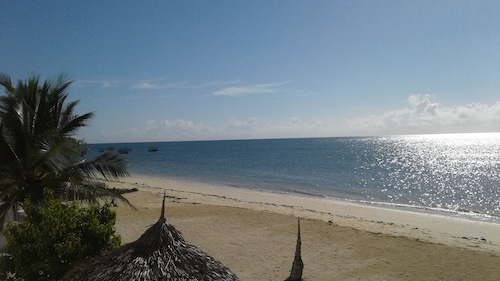 Stephanie Ocean Resort, Malindi