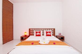 ZEN Premium Ubud Lod Tunduh - Featured Image  - #0