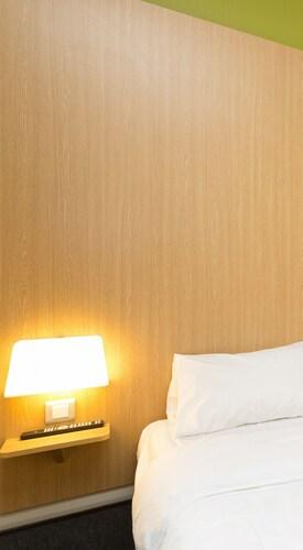 . B&B Hotel Castres Centre Gambetta