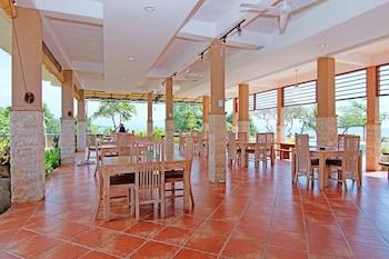 ZEN Rooms Lovina Rice Field and Ocean View - Restaurant  - #0