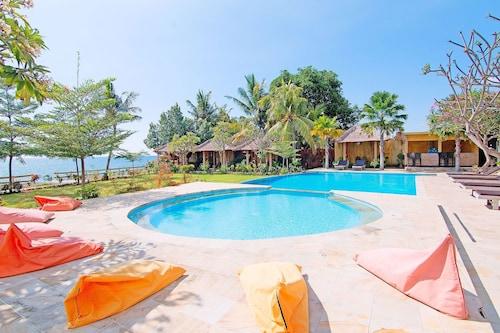 ZEN Rooms Lovina Rice Field and Ocean View, Buleleng
