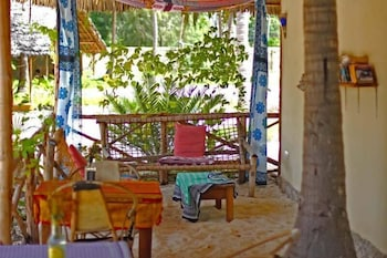 New Teddy's Place - Hostel/Backpacker - Porch  - #0