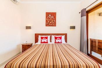 Hotel - ZEN Rooms Tamblingan Sanur Homestay