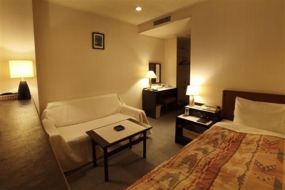 ホテル ニューキャッスル