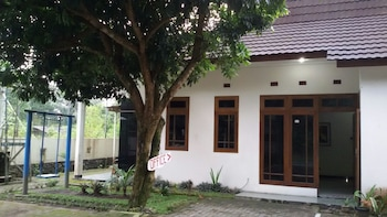 Shangrila Villa - Property Grounds  - #0