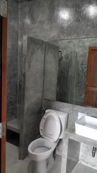 Chomtrang - Bathroom  - #0