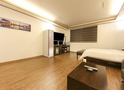 . H Hotel Ulsan
