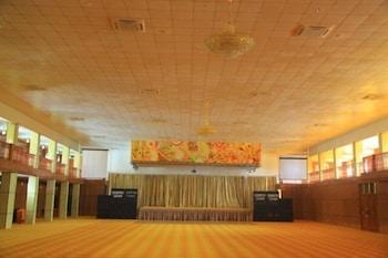 Paradise Suites Hotel - Ballroom  - #0