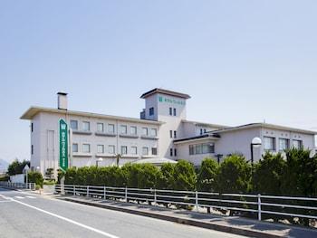 __{offers.Best_flights}__ Hotel Wellness Houkiji
