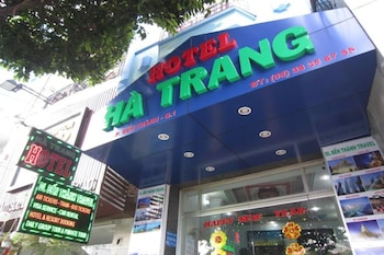 Hotel - Ha Trang Hotel
