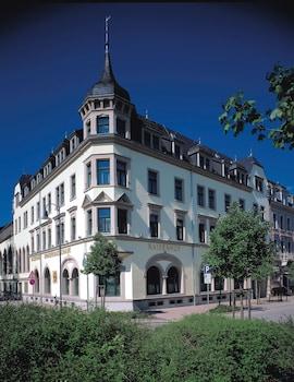 凱瑟霍夫飯店
