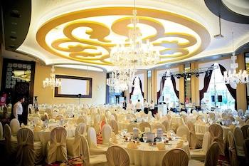 Kronos Hotel - Ballroom  - #0