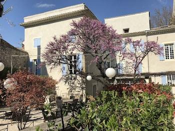 Hotel - La Margelle