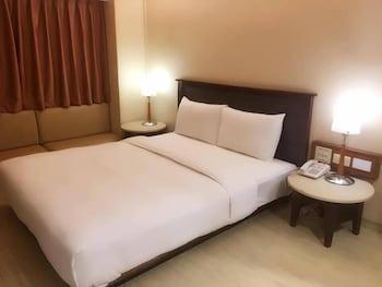 シード ホテル