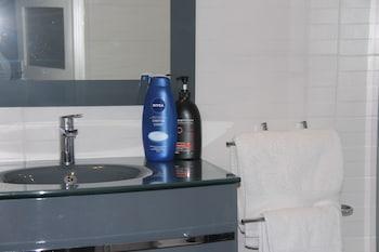 Escalille La Travia - Bathroom Sink  - #0