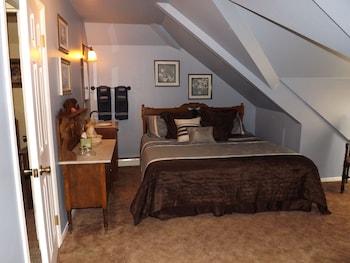 Arizona Mountain Inn and Cabins - Guestroom  - #0